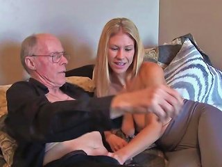 Nastyplace Org Dad Revenge To Daughter Pussy Vporn Com